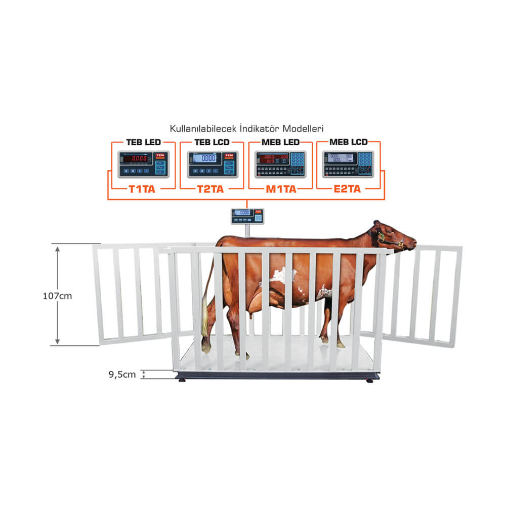 https www atatarti com hayvan baskulu 1500 kg 110 x 200 cm 1
